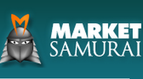 How To Use Market Samurai For Keyword Research