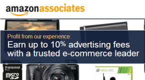How to Make Money Promoting Amazon Products – PROOF!