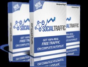 wp-social-traffic